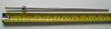 Pop Up Waste Horizontal Bar Operating Rod - 39060009